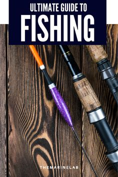 Fishing is enjoyed by millions of people around the world and according to the statistics portal, there were more than 49 million Americans that enjoyed recreation fishing in the year of 2017. That is a lot of people for a single hobby and its increasing each year too. Fishing Life, Fly Fishing, Best Inflatable Boat, Boating Tips, Popular Hobbies, All Fish, Physics Classroom, Fish Finder, Types Of Fish