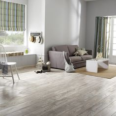 1000 images about living room parquet woonkamer. Black Bedroom Furniture Sets. Home Design Ideas