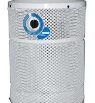 AllerAir ATAST1032210 AirTube Vocarb HEPA and Carbon Air Cleaner with 7 lb Vocarb Carbon Filter  Product Description AllerAir ATAST1032210 AirTube Vocarb HEPA and Carbon Air Cleaner with 7 lb Vocarb Carbon Filter is proud to supply air purifiers that feature the deepest carbon beds on the market, created of actual granular items of carbon, not crushed carbon. The time period of their carbon is much larger than several competitors, associated has an unequaled absorption capability. Hepa Filter, Carbon Filter, Air Filter, Air Purifier, Larger, Filters, Beds, Period, Product Description