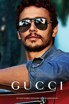 James Franco sooo fuckin hot!!! @Nancy Welch