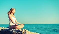 """O """"mindfulness"""" – em inglês a junção das palavras """"mind"""" = mente + """"fullness"""" = total"""". Saiba mais sobre esse estado de espírito: http://www.eusemfronteiras.com.br/o-que-e-mindfulness-ou-atencao-plena/?utm_content=bufferdd0f5&utm_medium=social&utm_source=facebook.com&utm_campaign=buffer #eusemfronteiras #mindfulness #meditação"""