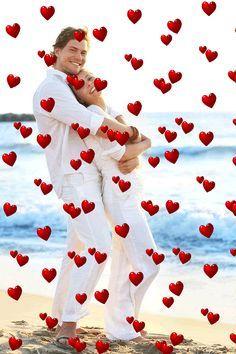 Animated Gif by Love You Gif, Love You Images, Animated Heart, Animated Gif, Moving Pictures, Love Pictures, Gif Bonito, Gifs Amor, Beau Gif
