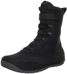 Saucony Originals Jazz Lite Sneaker Boy's Size 4M, BlackWhite