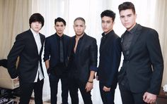 Read Chat 73 from the story WhatsApp de CNCO y una CNCOwner by Leyva_Girl (🍃 niña osorio 🍃) with reads. O Love, I Love Him, Prince Royce, Just Pretend, Latin Music, Ricky Martin, Pop Group, My Boys, Boy Bands