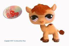 pinterest littlest pet shop - Pesquisa Google