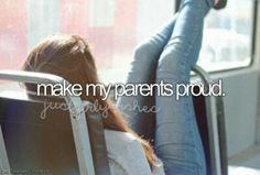 Talán egyszer..:)
