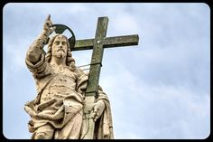 Las 10 razones del por qué creo en la Iglesia Católica