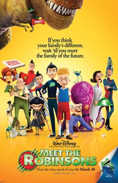 Meet the robinsons movie online. Have the time of your life with disney's fun-filled comedy meet the robinsons. You can watch meet the robinsons 2007 online for free on viooz page by. Streaming Movies, Hd Movies, Movies To Watch, Movies Online, Movies And Tv Shows, Cartoon Movies, Pixar Movies, Hd Streaming, Walt Disney Pictures