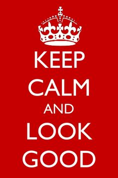 keep calm quotes - Google Search