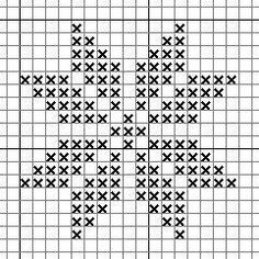 cross stitch sampler motifs are published weekly for . - Do it yourself ideas - Free cross stitch sampler designs are featured weekly for … -Free cross stitch sampler motifs are published weekly for . - Do it yourself ideas - Free cross stitch sa. Cross Stitch Samplers, Counted Cross Stitch Patterns, Cross Stitch Designs, Cross Stitching, Cross Stitch Embroidery, Embroidery Patterns, Cross Stitch Heart, Cross Designs, Loom Patterns