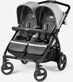 You really need to get this perfect for convenience of your newborn http://www.williammurchison.com