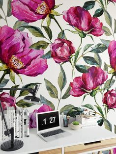 PRODUCT DETAILS  - Item No. : ET122 - Self-adhesive wallpaper vinyl - Dimensions: 140cm width x 280cm height - No glue needed - Printed with best quality longlasting waterbased inks - PVC free ( eco-friendly ) - Easy to install, easy to remove   ADDITIONAL INFORMATION  * We have international delivery service, we work with international delivery companies arriving to everywhere, you will be awesome with worldwide time deliveries.  *We have a 100% satisfaction guarantee. If you are not total…