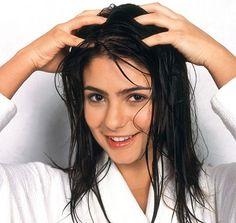 como recuperar el pelo dañado3