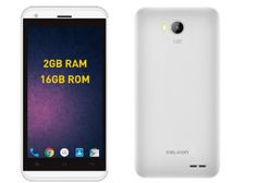 Celkon 2GB Star 16GB Mobile Phone at Lowest Price at Rs 4999 Only - Best Online Offer