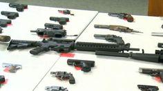 Un estudio confirma que una población armada no disuade a los criminales ni disminuye los asesinatos | El Viralero - Yahoo Noticias