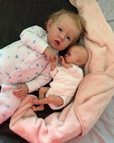 900 Ideas De Reborns Varios En 2021 Bebe Muñeca Reborn Muñecos Bebé Reborn