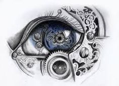 eye art - Google Search