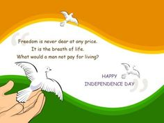 happy independence day images wishes 2017 - 28 images - happy independence day 2017 wishes whatsapp messages, happy independence day wishes 2017 in bengali 15 august, happy independence day 2016 images wishes sms independence day united states july 4 Indian Independence Day Quotes, Happy Independence Day Photos, Happy Independence Day Wallpaper, Independence Day Drawing, Independence Day Speech, Independence Day Activities, 15 August Independence Day, Independence Day Greetings, Essay On Republic Day
