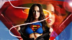supergirl free picture backgrounds