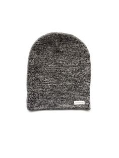 1df1163479e 8 Fascinating Slouchy Beanie outfit images