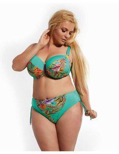 97e2573a38 Merevítős bikini felső csodás színekben, igazi tengerparti hangulatot  varázsolva! Tökéletes választás a a nyári napokra