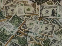 Fast cash loans safe image 9