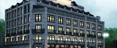 Lazzoni Hotel misafirlerine konforlu konaklamanın tüm unsurlarını sunar ve onları benzersiz bir deneyime davet eder. Misafir odalarımız Lazzoni Grubunun ödüllü tasarımcıları tarafından benzersiz bir şekilde tasarlanmış ve döşenmiştir. Lazzoni Otel, hem konforlu dizayn odaları hem de çalışanlarının konukseverliğiyle iş ve tatil amaçlı konaklayan misafirlerimize eşsiz bir konaklama tecrübesi yaşatmak için sizleri bekliyor.