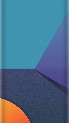 Lg G6 Wallpaper Android Wallpaper Pinterest Wallpaper Iphone