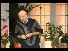 Wayne Dyer   How To Get What You Really, Really Want http://www.authenticeducation.com.au/?af=CLID1077094