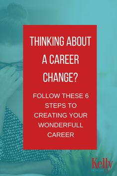 153 best career advice images on pinterest in 2018 career advice
