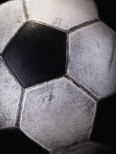 Soccer Ball Photographic Print by Randy Faris Soccer Room, Soccer Art, Soccer Poster, Soccer Tips, Soccer Goals, Soccer Motivation, Kids Soccer, Football Soccer, Soccer Referee