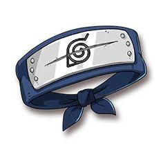 Headband renegade (Konohagakure) render[Naruto OL] by on DeviantArt Bandana Naruto, Naruto Headband, Naruto Shippuden Anime, Sasuke, Armas Ninja, Bandeau, Tattoos For Guys, Advent, Headbands