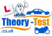 Theory test, driving theory test, hazard perception test, mock theory test