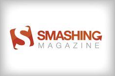 Web Design Industry Jargon: Glossary & Resources   smashingmagazine.com