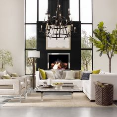 living room room lighting ideas mirrors for living room room interior design room sets room layouts room furniture sale room mirror decor Living Room Interior, Living Room Furniture, Living Room Decor, Furniture Layout, Furniture Sale, Furniture Collection, Luxury Furniture, Bedroom Decor, Dining Room