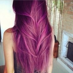 Purple/majenta
