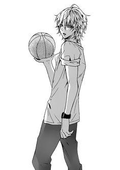 Naruse Shou is so hot … Manga Anime, Anime Amor, Art Manga, Manga Boy, Hot Anime Boy, I Love Anime, Cute Anime Guys, Yandere, Naruse Shou