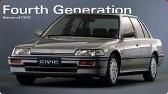 Honda Motor Co. Honda Global Site - The official Honda global web site for information on Honda Motor and its subsidiaries and affiliates. Civic Ef, Civic Sedan, Jdm, Honda Motors, Vintage Classics, Import Cars, Japan Cars, Honda Civic, Cars And Motorcycles