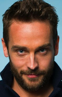 "Tom Mison eyes... Tom Mison from the TV Show ""Sleepy Hollow""."