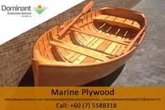 Akati is award-winning Plywood supplier in Malaysia. Fine most conventional Fire Rated, Phenolic Film Face Plywood, Marine Green Label Plywood panel in affordable prices. Chesapeake Light Craft, Plywood Suppliers, Teardrop Caravan, Marine Plywood, Wood Boat Plans, Wooden Boat Building, King William, Plywood Panels, Wood Boats