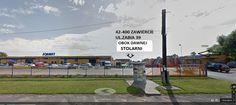 PIŁA STOŁOWA TARCZOWA 1700W ERBAUER (6172604472) - Allegro.pl - Więcej niż aukcje.