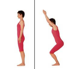 4 Yoga Poses To Ease You Into Weight Loss