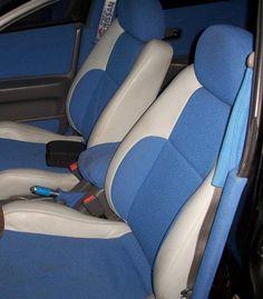 94 Nissan Altima(Custom interior,R33 bodykit) - Nissan Forum ...
