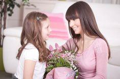 Pulseras para el Día de la madre - Las Manualidades