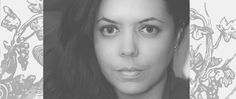 Poemas de «La matemática de los cipreses» (Inédito), de María Gabriela Rosas