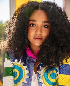 Shared by freya. Find images and videos about the bold type, aisha dee and kat edison on We Heart It - the app to get lost in what you love. Pretty People, Beautiful People, Beautiful Women, The Bold Type Freeform, Queen Hair, Be Bold, Love Photography, Star Fashion, Hair Inspiration