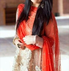 15 Dresses, Indian Dresses, Cute Dresses, Fashion Dresses, Pakistani Dresses, Cute Girl Poses, Girl Photo Poses, Dps For Girls, Stylish Dpz