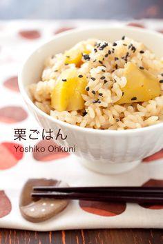 $We love 玄米 マクロビオティック雑穀料理 フォトライフ