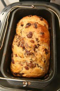 E-mail - Jan Bijker - Outlook Bread Maker Recipes, Pastry Recipes, Baking Recipes, Dessert Recipes, Bread Bun, Bread Cake, Dutch Oven Bread, Dutch Recipes, Breakfast Bake