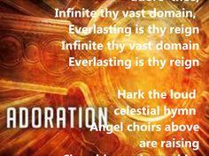 Christian Music: Praise and Worship Songs Chart | Billboard